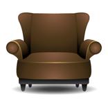 chair_150