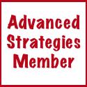 Advanced Membership