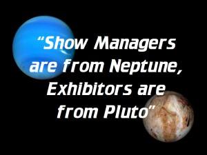 Neptune-Pluto