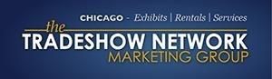 Tradeshow Network Marketing Group