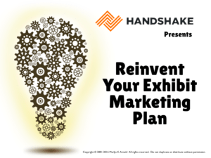 Reinvent Your ExMktg Plan-cover