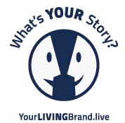 Your LIVING Brand